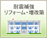 耐震補強・リフォーム・増改築