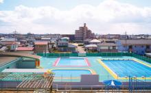 fusou-takaosyoupool