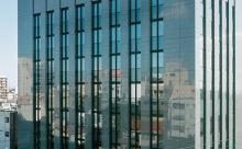 ichinomiya-syoukoukaigisyo