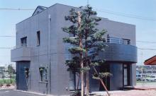 kodate-tsuyoid-rc