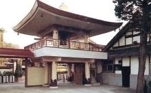 syajibukkaku3