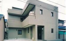 tuyoid-shimazakitei2